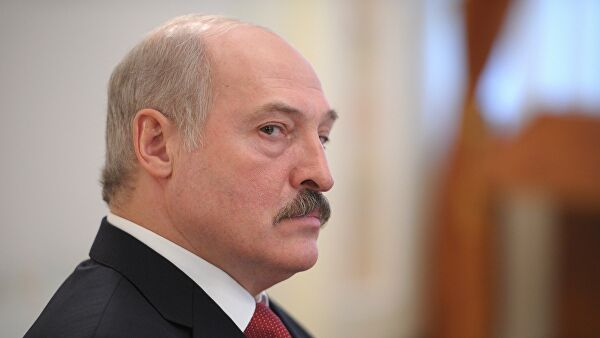 Lukashenka postponed the address to nation and Parliament