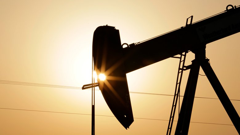Brent at one-month high, US oil tops $30 as restrictions ease