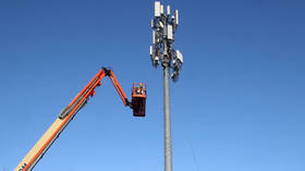 Anti 5G fever spreads to the Netherlands as towers suffer arson and sabotage