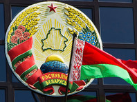 Belarus refused to extradite Russian Jehovah's witnesses* Ugra, the detainee upon request