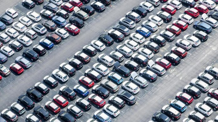 Cash for Clunkers 20 Car industry will need incentives to help recovery analysts tell Boom Bust