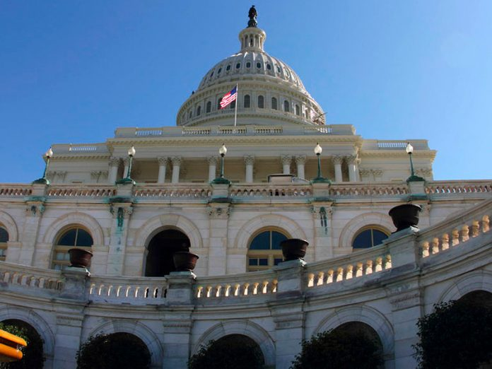 Congress intends to initiate an investigation of the effectiveness of