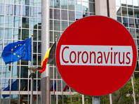 an Employee of the Commission died from Covid-19