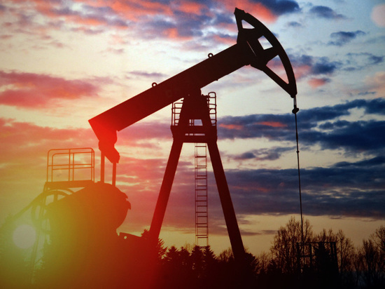 Expert Stabilize oil prices is to wait until 2021