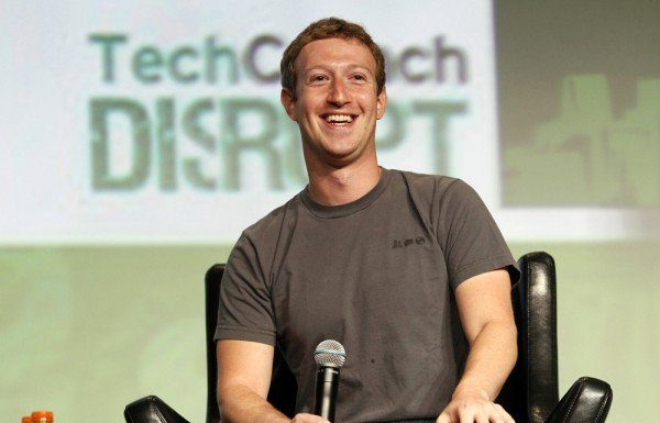 Facebook will allow employees to work remote throughout the summer