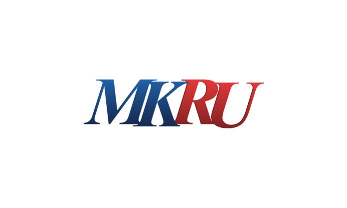 In Belarus the number of deaths of patients with coronavirus has increased to 26