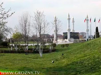 In Chechnya - 49 confirmed cases of infection with coronavirus infection, including five patients died