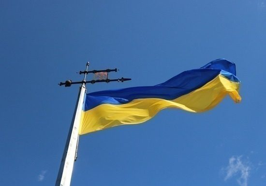 In Kiev doubt that Ukraine will continue to exist in the future