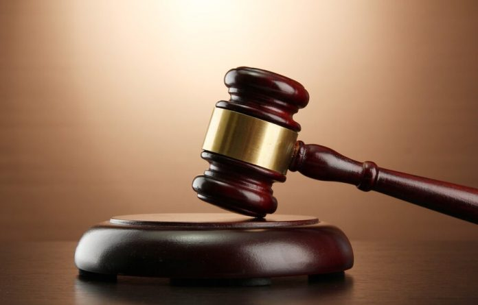 In Moscow fined businessman who sold the products despite the ban because COVID-19