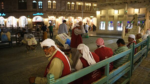 In Qatar the mosque will be closed during Ramadan