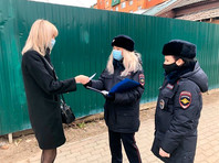 the majority of Russian regions there is a regime of universal isolation, the citizens are advised not to leave their homes unless absolutely necessary and keep your distance at least one meter from other people