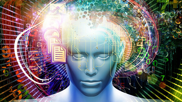 In Russia created an artificial intelligence that develops thinking skills