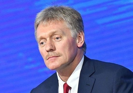 In the Kremlin told about the speculative moment due to oil prices