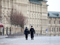 About plans on introduction in Moscow systems of permits, authorities said back in March, but April 2, Sobyanin said that the majority of residents of the capital shall fulfil in good faith the requirement to stay at home, and therefore the transmission mode is decided not to impose