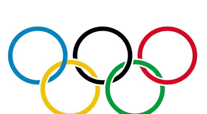 In Tokyo reported the threat of cancellation of the Olympic games in 2021 due COVID-19