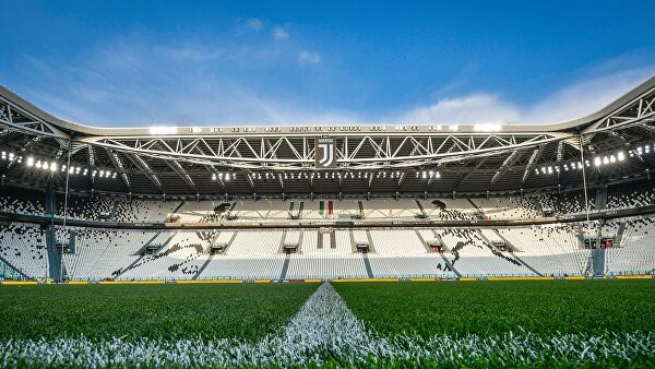 Media the matches will be played without spectators until January 2021