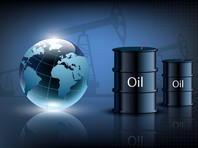 OPEC+ in the first day of the talks issued a statement which confirmed the intention to reduce oil production in may-June for 10 million barrels per day. However, by agreement, refused to join Mexico