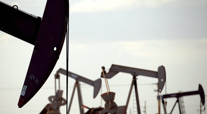Mexico will cut oil production in may June 2020