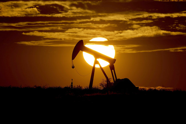 New business OPEC+ will keep oil prices from falling further