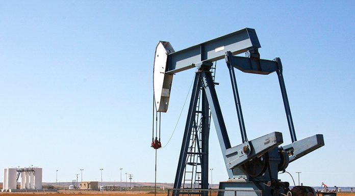 Oil-producing countries signed a major deal on limiting production for a period of two years