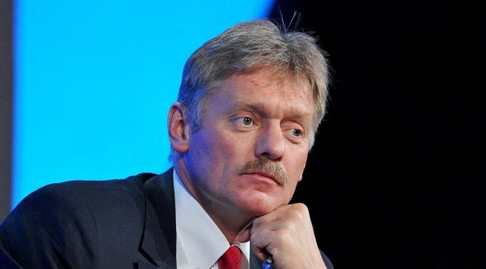 Peskov told about the expectations of the effect of the transaction OPEC