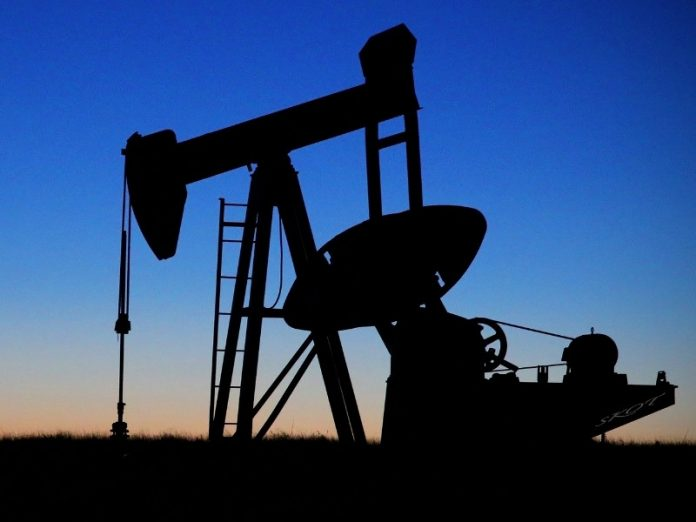Russia is ready to reduce oil production in the new deal OPEC+ if it will go the USA and other countries