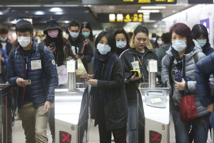 Scientists doubt the ability to contain the pandemic coronavirus until July