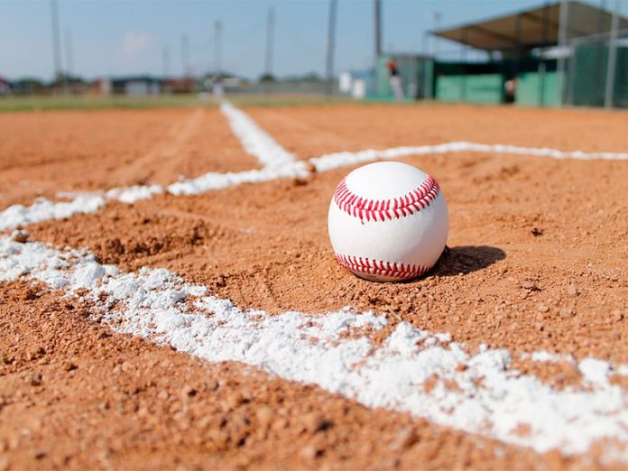 Six baseball players-foreigners were granted the right to play for Russia