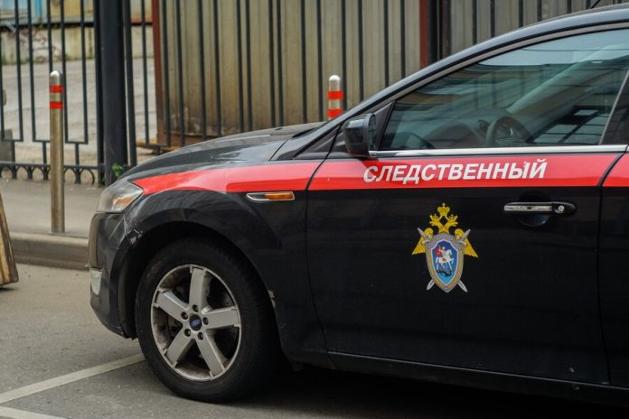 SK opened case on the fake about coronavirus in a public