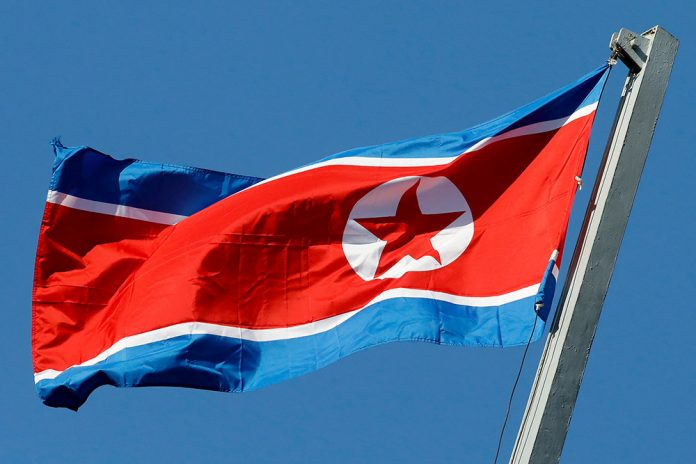 Source South Korean media have distorted the content of the UN report on North Korea