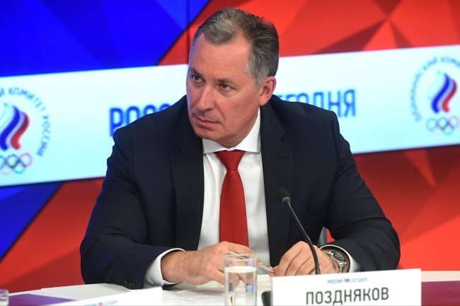 Stanislav Pozdnyakov said about porting Games-2020 and working in isolation