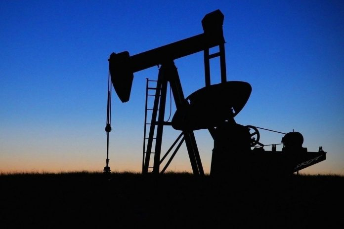 The barrel under the blow: the agreement OPEC+ Mexico stumbled on