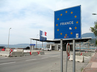 External borders of the European Union closed from 17 March for a period of 30 days. On 8 April, the European Commission recommended extending the limitation on travel of citizens within the Schengen zone until may 15