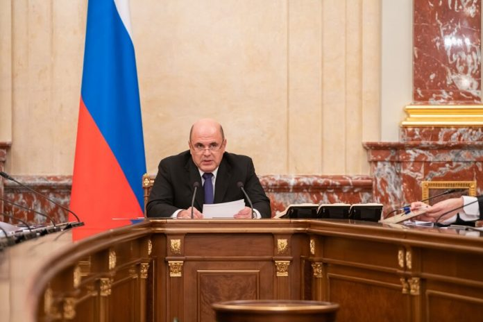The Cabinet will prepare new solutions for combating coronavirus to the end of the week