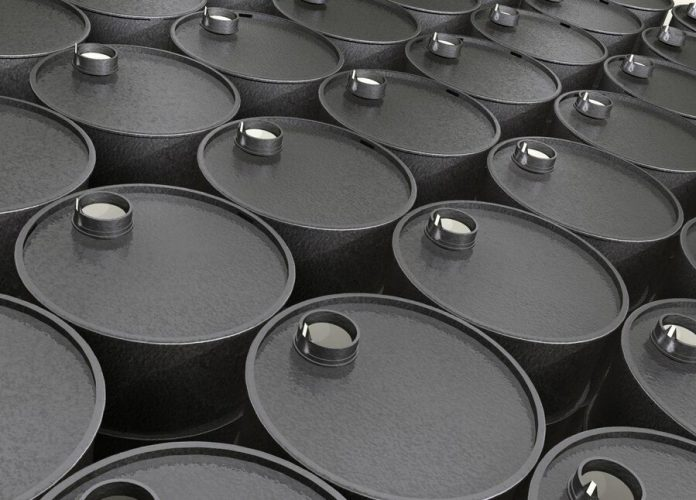 The deal OPEC+ allowed to avoid chaos in the oil markets – Sands