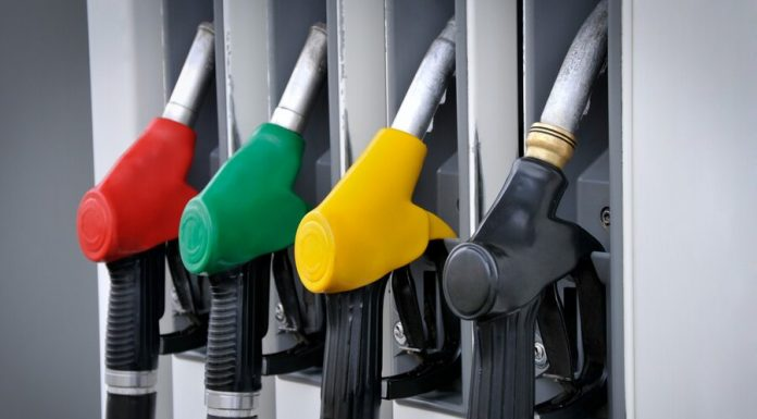 The energy Ministry has proposed to prohibit the import of cheap gasoline for six months