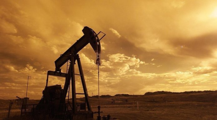 The expert said the threat of the collapse of the Russian economy because of the deal, OPEC+