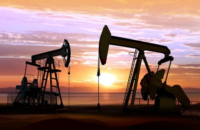 The expert told about the dynamics of oil prices after the OPEC deal+