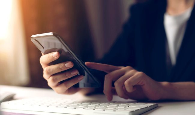 The FAS will check the validity of tariffs for cellular communication in case of increase