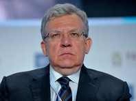 the Number of unemployed in Russia this year may increase by several times and reach 8 million people by the end of the year, said in an interview to RBC the Chairman of the accounts chamber Alexey Kudrin