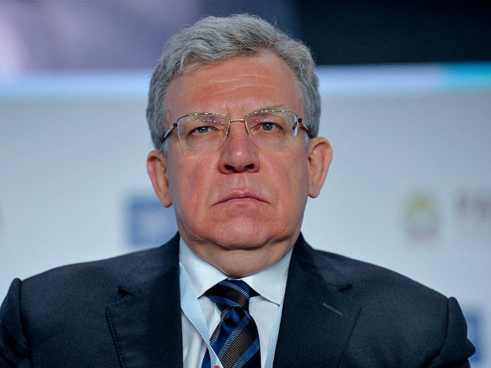 The head of the chamber predicts increase in the Russian