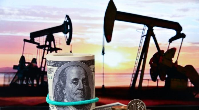 The head of the FUND explained the dynamics of oil prices on the background of the new deal OPEC+