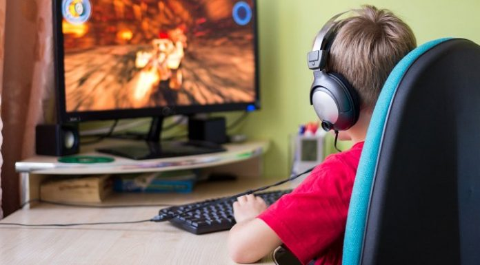 The holiday network in the capital will be competitions in e sports among students