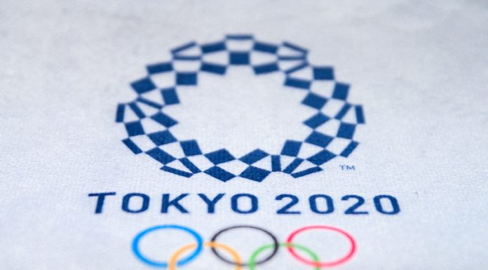 The Japanese have doubt that I will be able to hold the Olympics next year