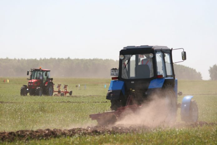 The Ministry of agriculture urged to carry out field works by students, the unemployed and convicts