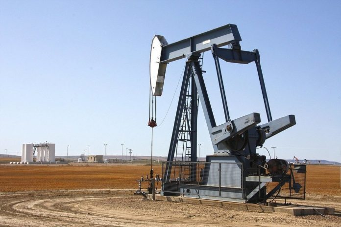 The United States saved a deal OPEC+