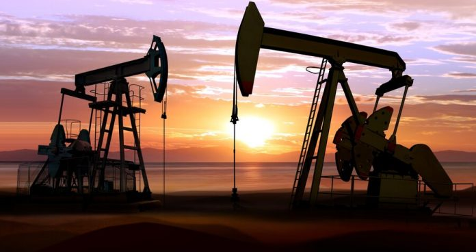 The way out of the situation on the oil market will last at least until the end of the year – Novak