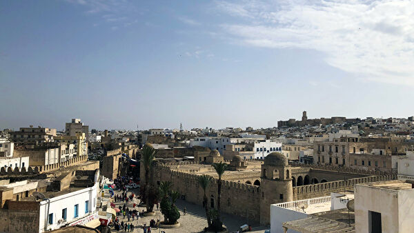 Tunisia extended the restrictive measures due to coronavirus