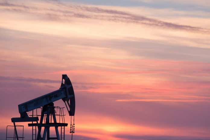 Why over price war in the oil market