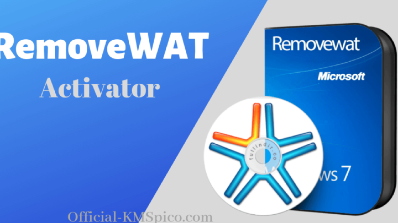 Removewat 2 2 8 Activator Download For Windows Kxan36 Austin Daily News